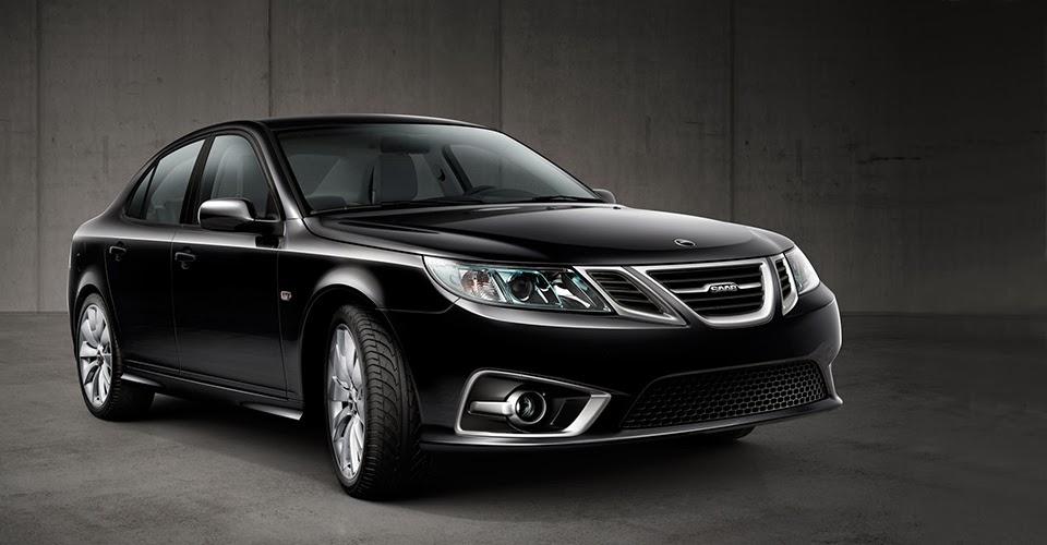 Οι Σουηδοί ξανάρχονται με το νέο Saab 9-3