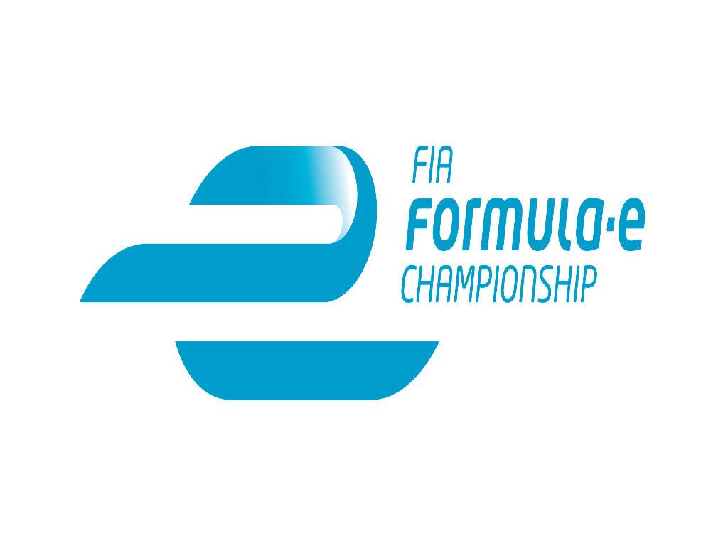 Formula E 2015 – 16 βαθμολογία Οδηγών – Κατασκευαστών GP Κίνας