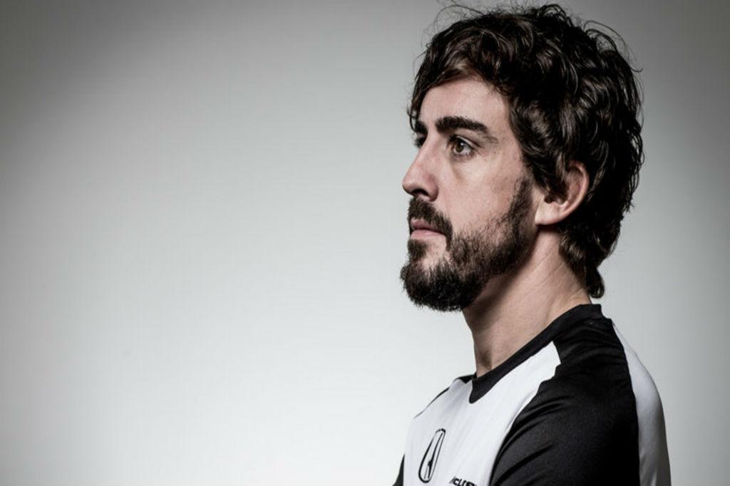 Ο Alonso επιστρέφει στη Μαλαισία