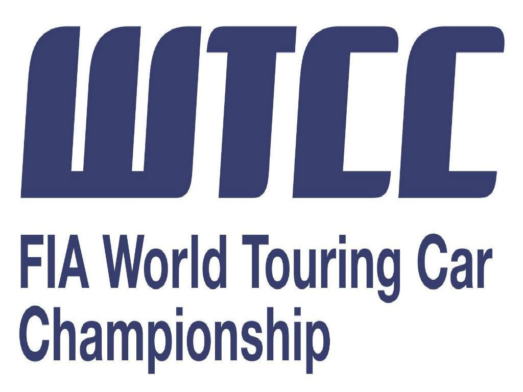 WTCC 2016 Βαθμολογία Οδηγών – Κατασκευαστών Race China