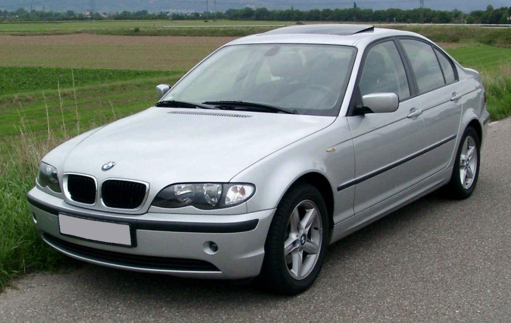 Άμεση ανάκληση της BMW στην Ελλάδα