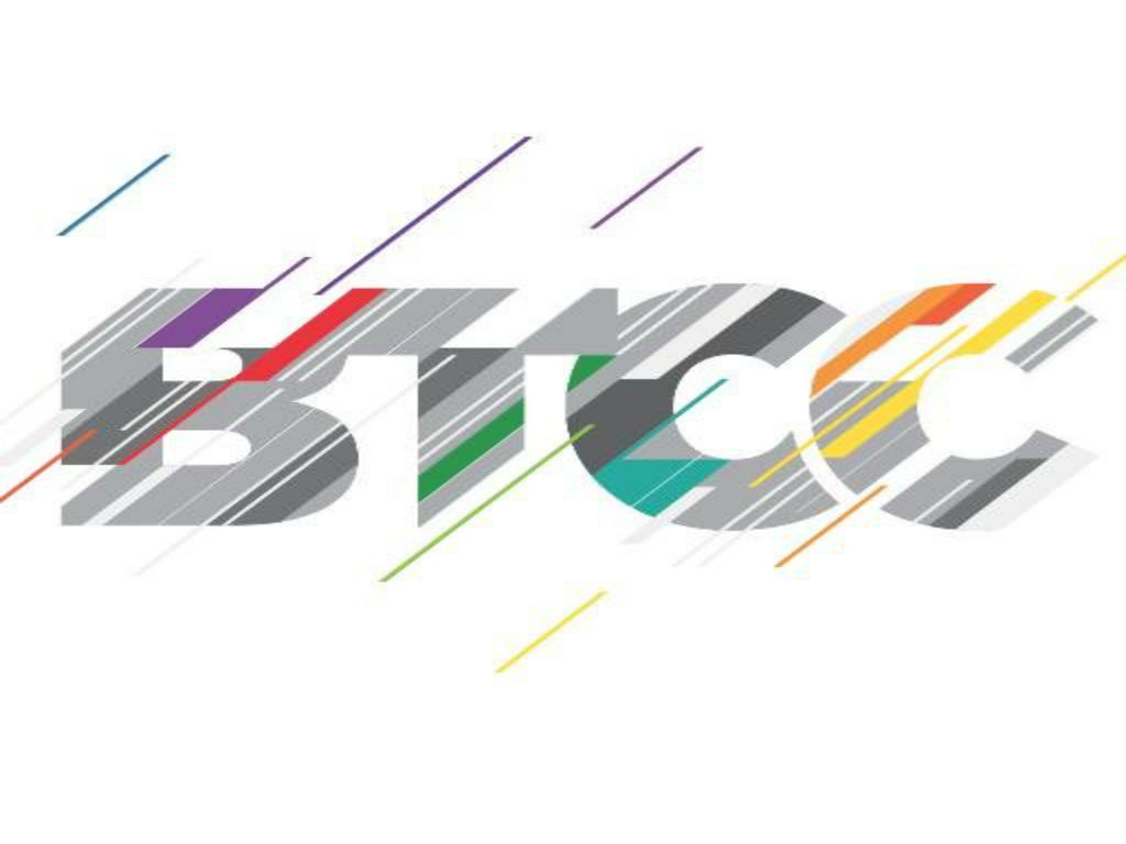 BTCC 2016 Βαθμολογία Οδηγών – Κατασκευαστών Knockhill GP