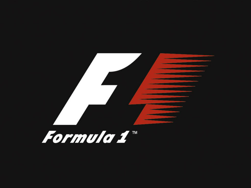 F1 2016 Βαθμολογία Οδηγών – Κατασκευαστών Abu Dhabi GP