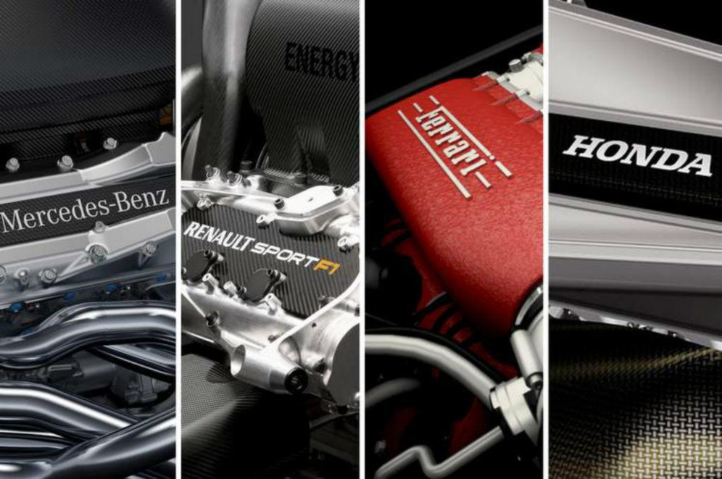 f1-engines-1