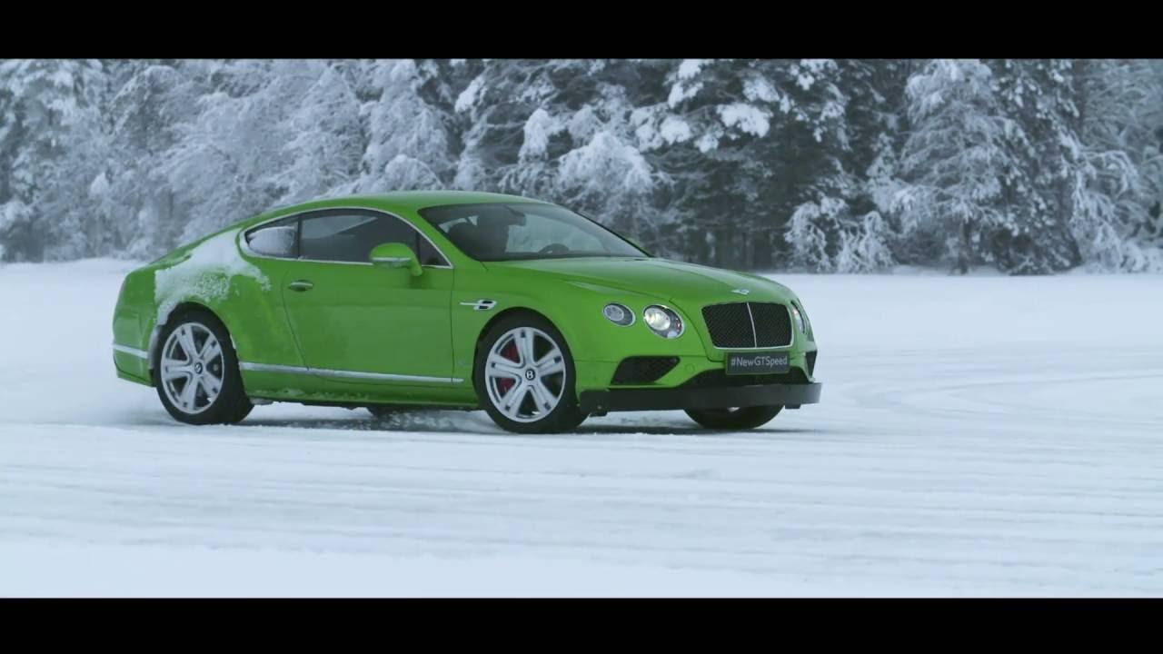 Video: Η δύναμη στον πάγο