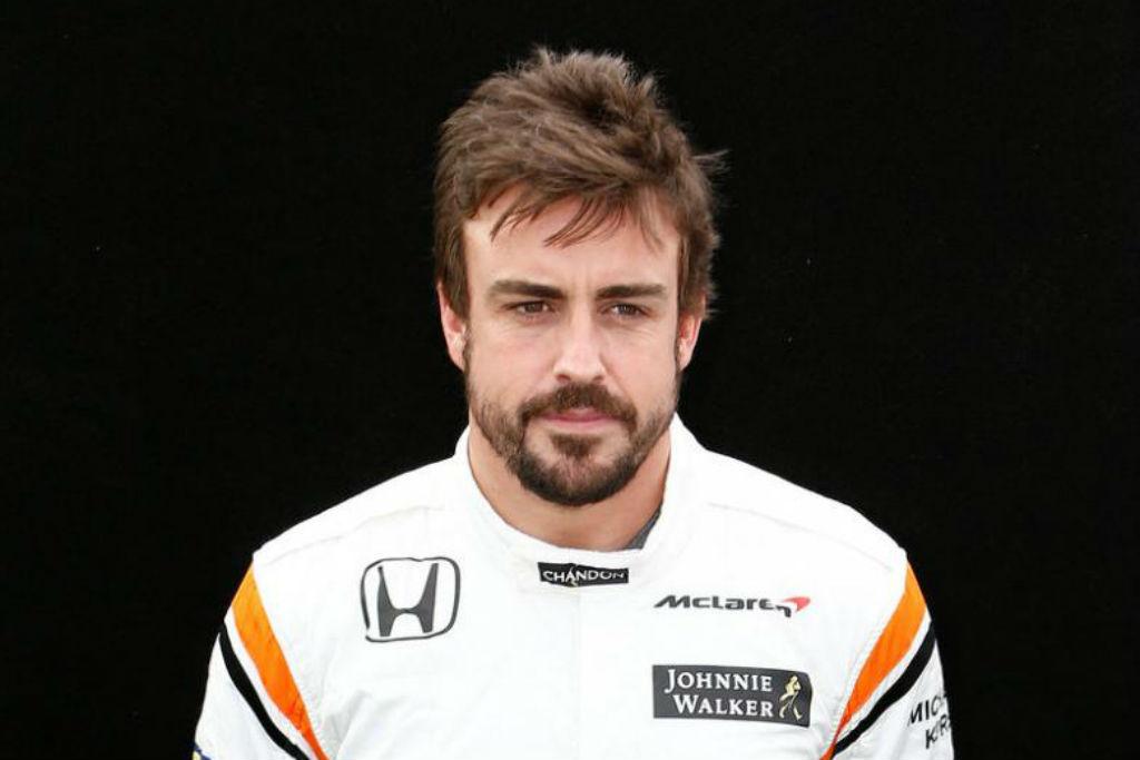 Ξάφνιασε τους πιλότους της F1 η απόφαση του Alonso