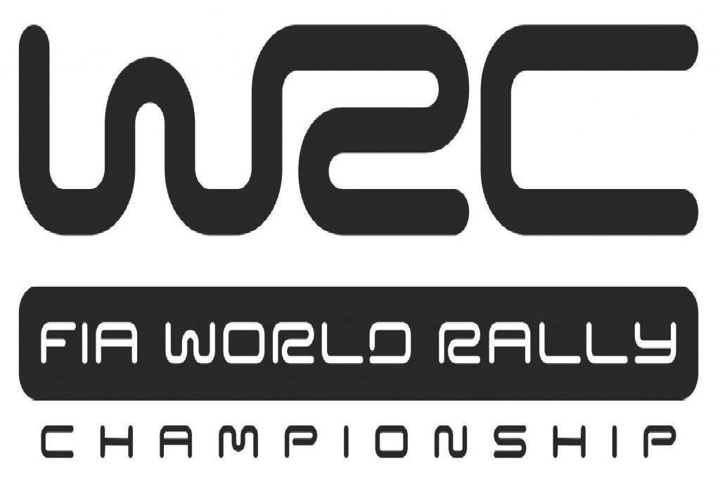 WRC 2017 Βαθμολογία Οδηγών – Κατασκευαστών Rally France
