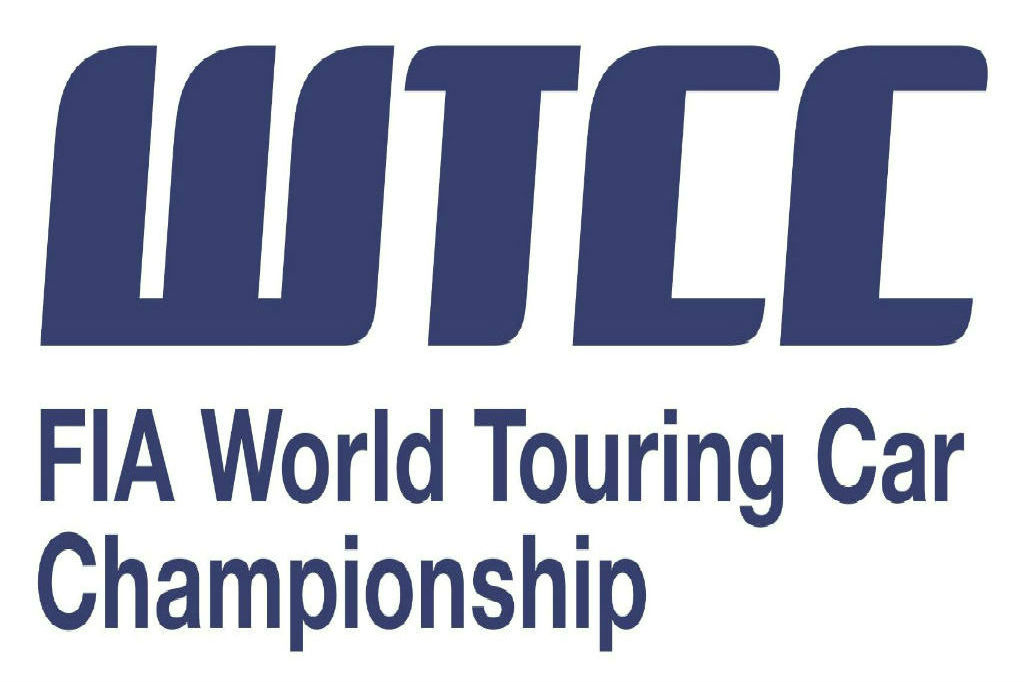 WTCC 2017 Βαθμολογία Οδηγών – Κατασκευαστών Morocco Race
