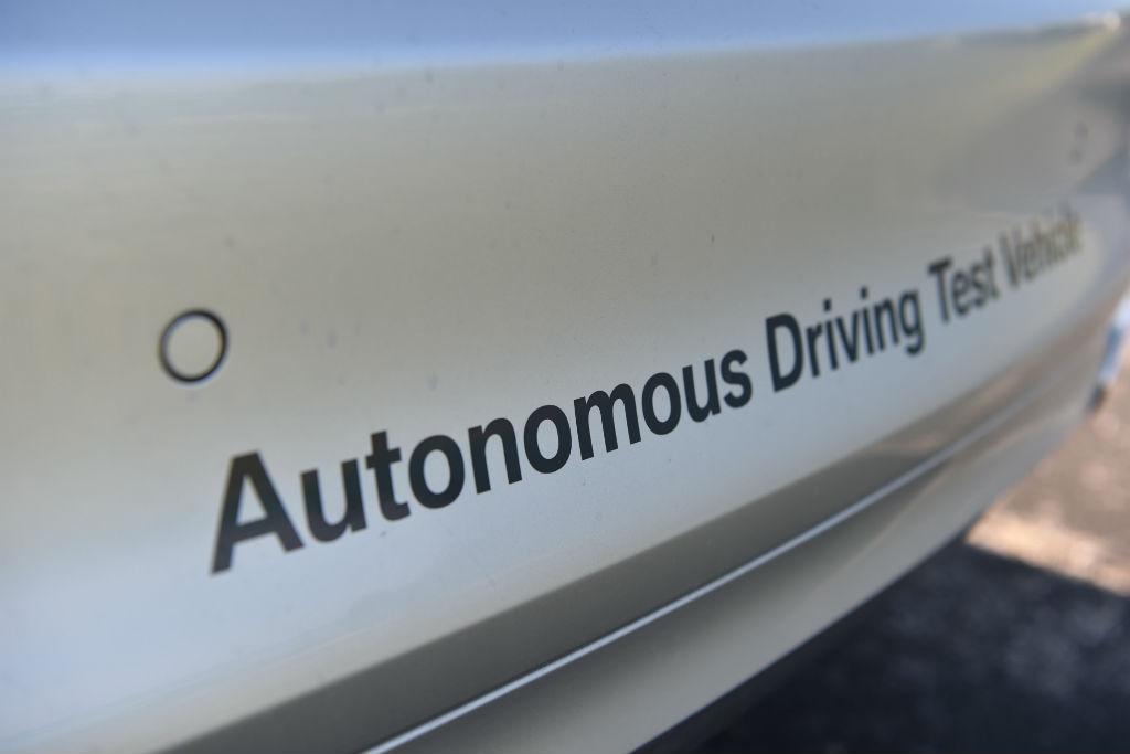 Συνεργασία της Fiat Chrysler Automobiles με τη BMW για αυτόνομο σύστημα οδήγησης