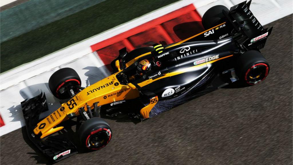 Renault και BP ενισχύουν τη συνεργασία τους