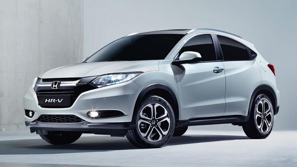 Η Honda προχωρά σε νέες εκπτώσεις