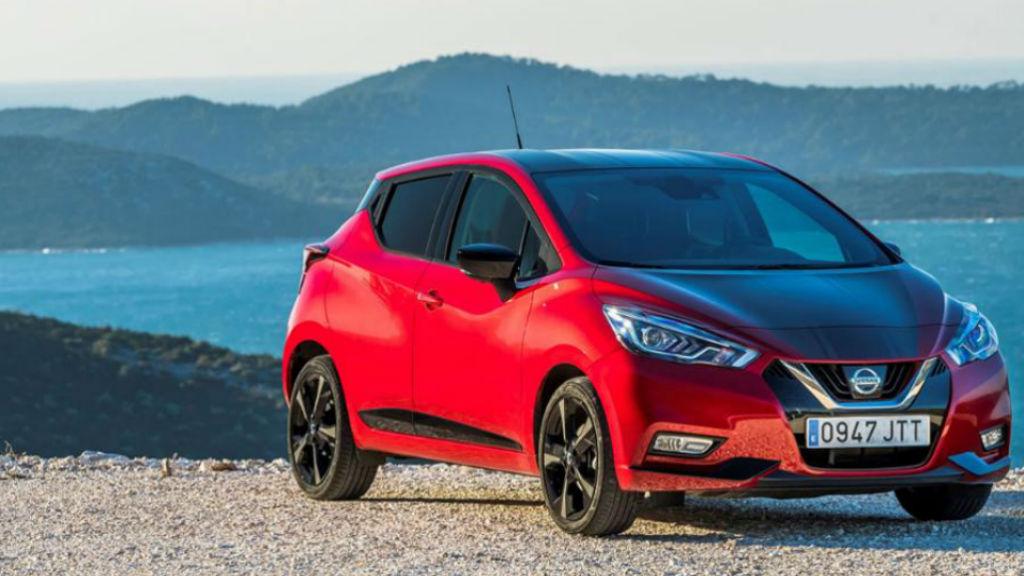 Συνεχίζεται ο αυξανόμενος ρυθμός στις πωλήσεις αυτοκινήτων