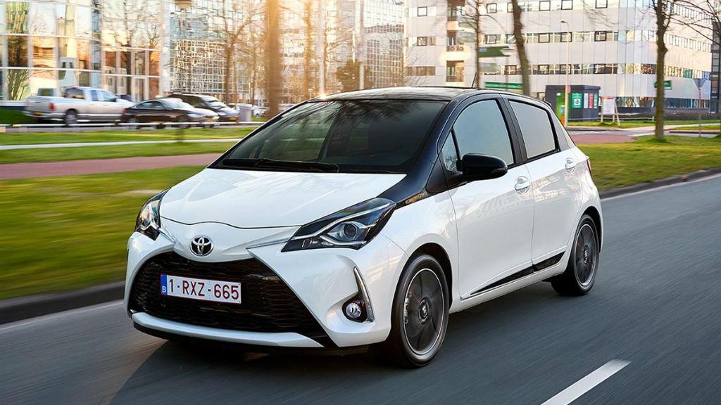 Νέα αύξηση στην αγορά αυτοκινήτου τον Ιούλιο