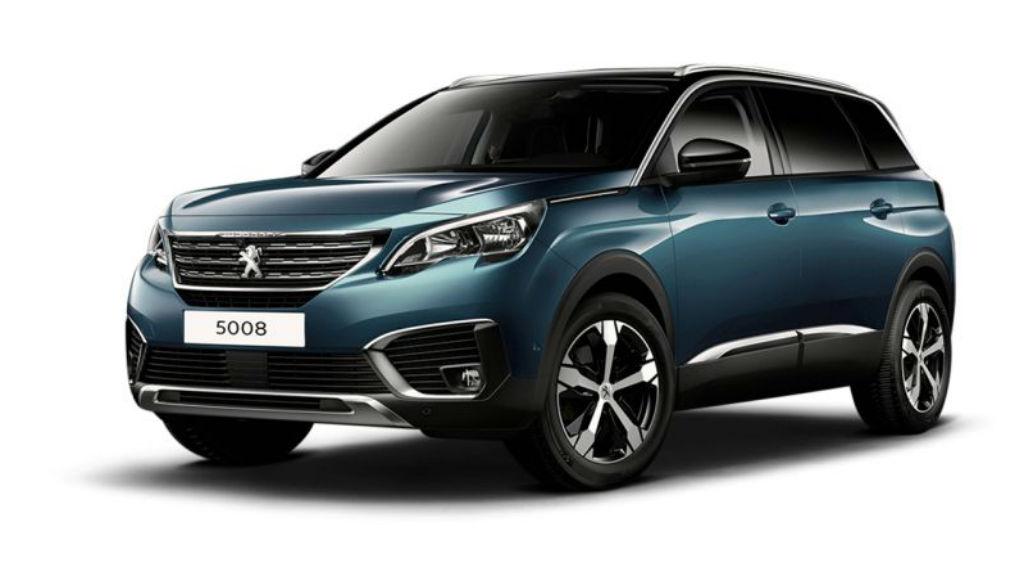 Εκπτώσεις από την Peugeot