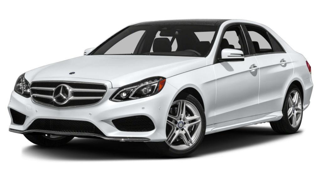 Ανακαλούνται 103 Mercedes-Benz GLE, GLS και E-Class