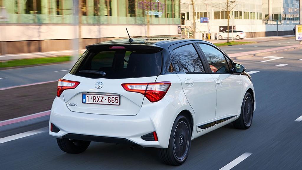 Συνεχίστηκε η πτώση στην αγορά αυτοκινήτου λόγω COVID-19